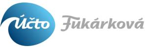 www.ucto-fukarkova.cz
